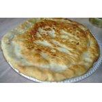 Пироги по-гречески