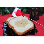 Хлеб Для любимого