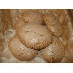 Печенье Итальянские меренги