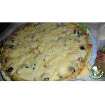 Пицца Спеттаколо