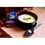 Восхитительный суп от мышонка Реми