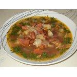 Суп из камней