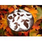 Картошка «Осенний листопад» – кулинарный рецепт