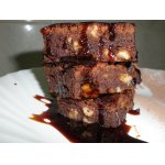 """Brownies"" пирожное"