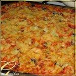 Пицца Много и быстро!!!