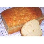 Викторианский хлеб