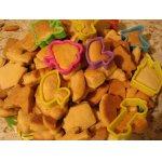 Печенье детское