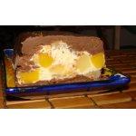 Террин №1 Шоколадно-фруктовый