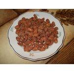 Ароматные  орешки
