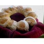 Хлеб «Венок»