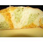 Трeхцветный хлеб