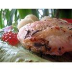 Цыпленок по-тоскански