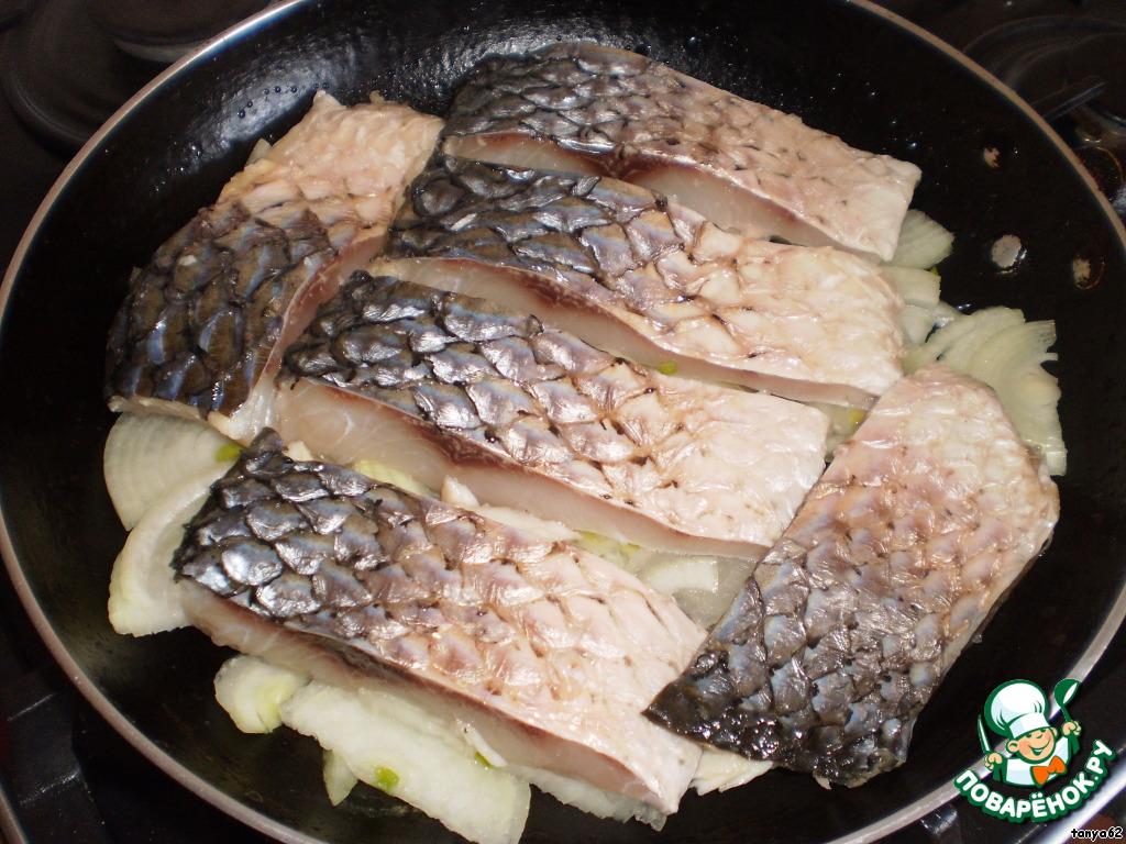 оцифровке фотографий пеленгас рыба фото рецепты республика все