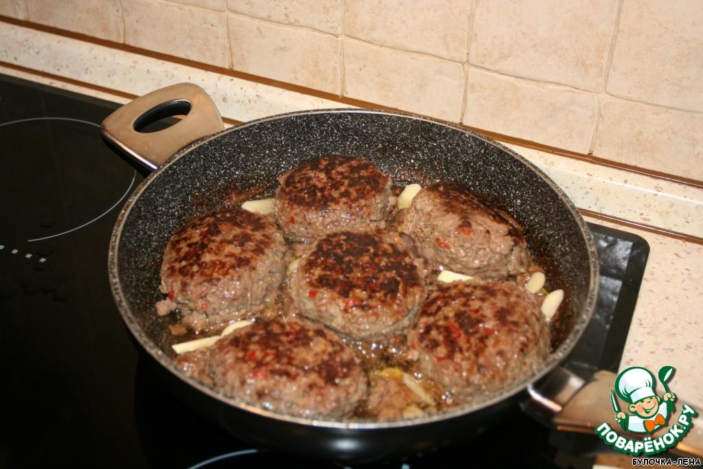 Рецепт приготовления лося серж маркович карп рецепты приготовления супов