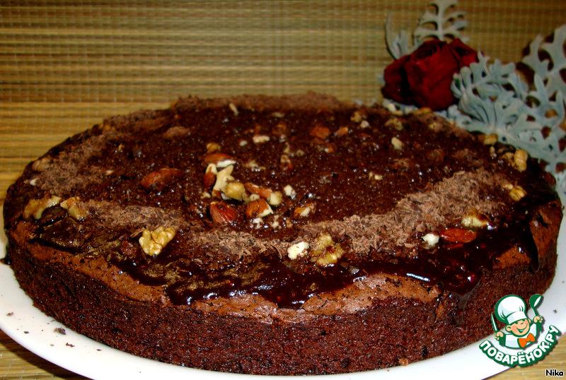 часто торт царица савская рецепт с фото сочетании