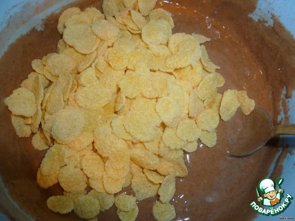 Диета На Картофельных Хлопьях. Картофельные хлопья - продукт быстрого приготовления