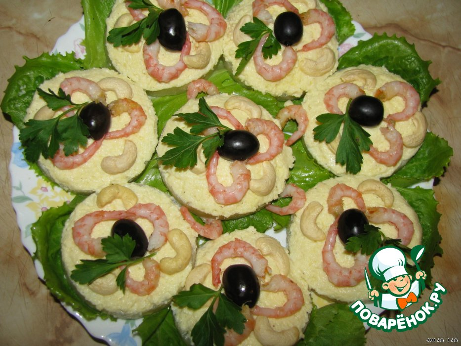 http://www.povarenok.ru/images/recipes/step/8/855/85519.jpg