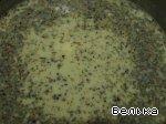 Лумакони с мясной начинкой ингредиенты