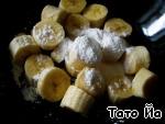 """Пай """"Бананчо"""" – кулинарный рецепт"""