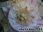 Как приготовить торт «Наполеон» - БУДЕТ ВКУСНО! - медиаплатформа МирТесен