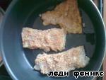 """Рыба """"Юбилейная"""" – кулинарный рецепт"""