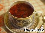 Чай по-тихвински ингредиенты