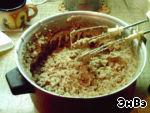 Лобиани – кулинарный рецепт