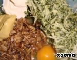 Отбивная в тесте – кулинарный рецепт