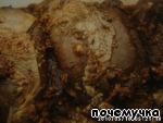 Запеченное куриное филе-буженина для Эллисы ингредиенты