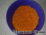Суп из чечевицы ингредиенты