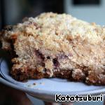 Творожные неженки – кулинарный рецепт