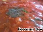 Густой – рецепты на Поварёнок.ру