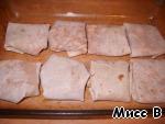Энчиладас со свининой ингредиенты