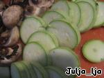 Кляр универсальный – кулинарный рецепт