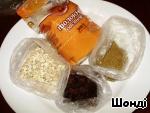 Овсяный квас – кулинарный рецепт