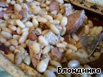 """Le cassoulet-""""Кассуле"""" – кулинарный рецепт"""
