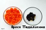 Домашнее мороженое из моркови – кулинарный рецепт