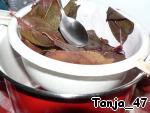 Сироп из черноплодной рябины – кулинарный рецепт