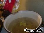 """""""Бантики"""" от Laly ингредиенты"""
