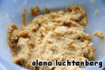 Голландская масляная коврижка ингредиенты
