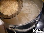 """Похлёбка летняя """"Семья любит"""" – кулинарный рецепт"""