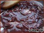 Жареные бананы с орехово-винным соусом ингредиенты