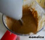"""Пирог """"Бразильянка"""" ингредиенты"""