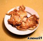 Трубочки из кальмаров – кулинарный рецепт