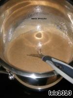 Настоящий тульский пряник – кулинарный рецепт