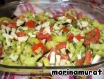 А-ля Киббе – кулинарный рецепт