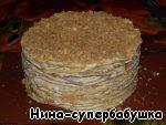 Торт Наполеон - 6 классических рецептов советского времени