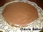 Шоколадный торт на сковороде ингредиенты