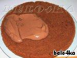 Торт «Бригадейро» ингредиенты