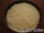 Пирог Быстрый ингредиенты